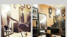آرایشگاه آدونیس