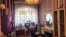آرایشگاه تینا بیوتی