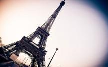 آرایشگاه مردانه پاریس