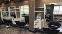آرایشگاه هانیا
